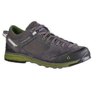 Vasque Men's Grand Traverse Hiking Shoe